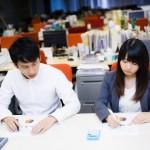 転職活動の応募数は何社?何件?受けるのが平均ですか?