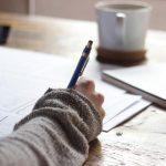 【合格体験談】調理師免許&製菓衛生士の検定・資格の取り方『実務経験無しなら専門学校へ行く必要あり?』